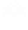 Institute of Professional Innovators